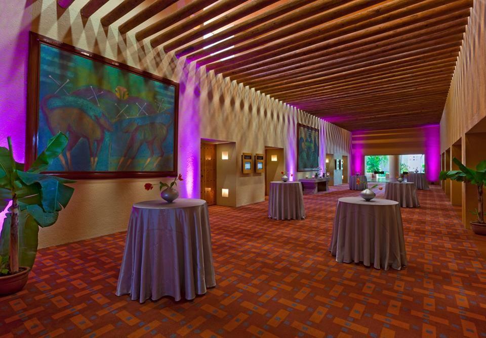 Westin Hotel & Resort Puerto Vallarta