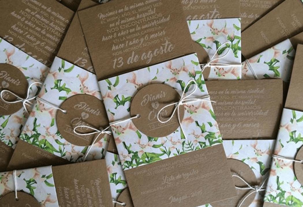 Creativa Tarjetería & Souvenirs