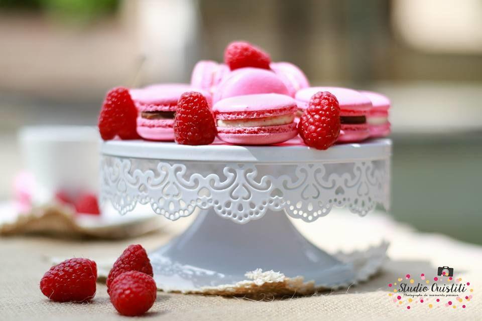 Cycy's cakes