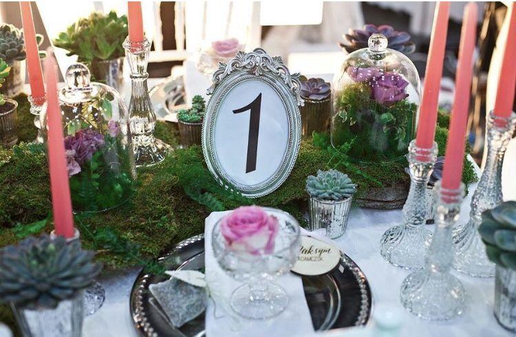 White Wedding EVENTS