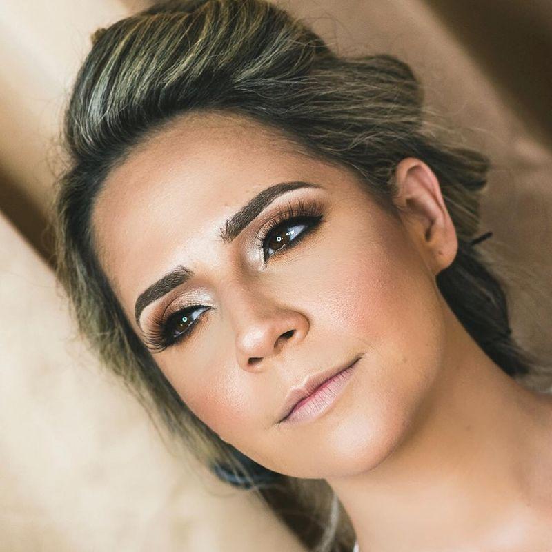 Camila Vital Beauty