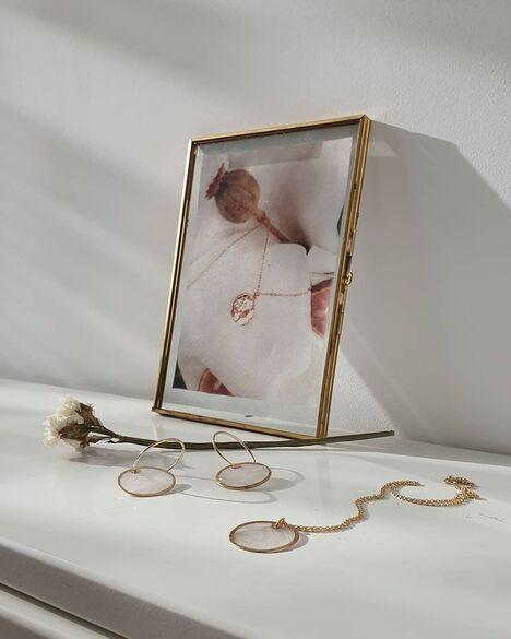 GiselB bijoux