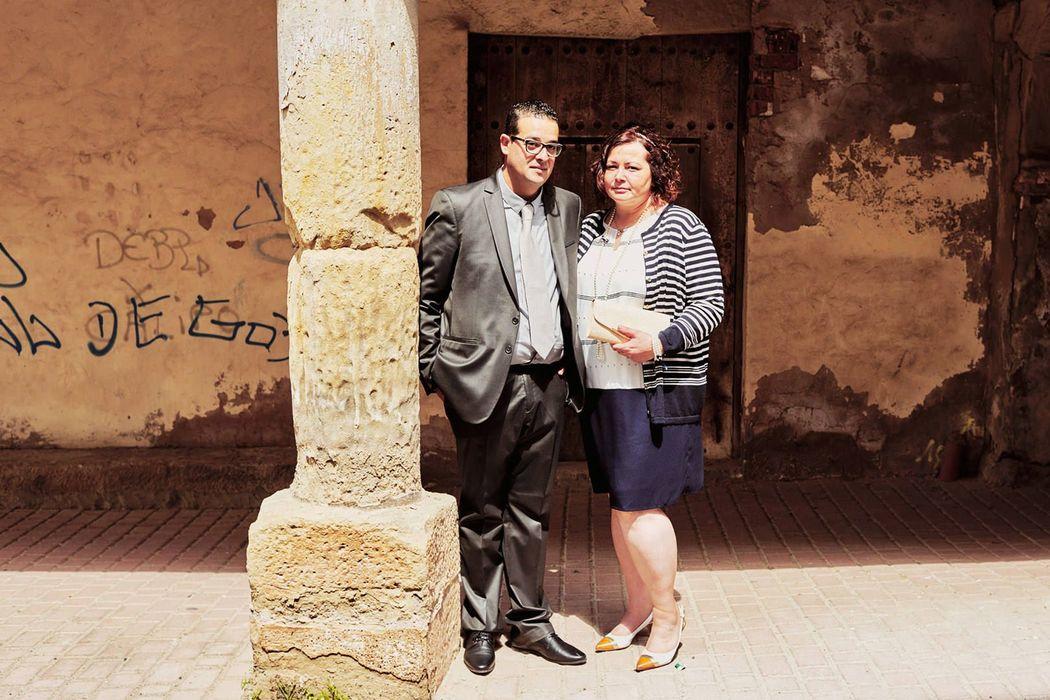 Fotógrafo de bodas La Rioja-46