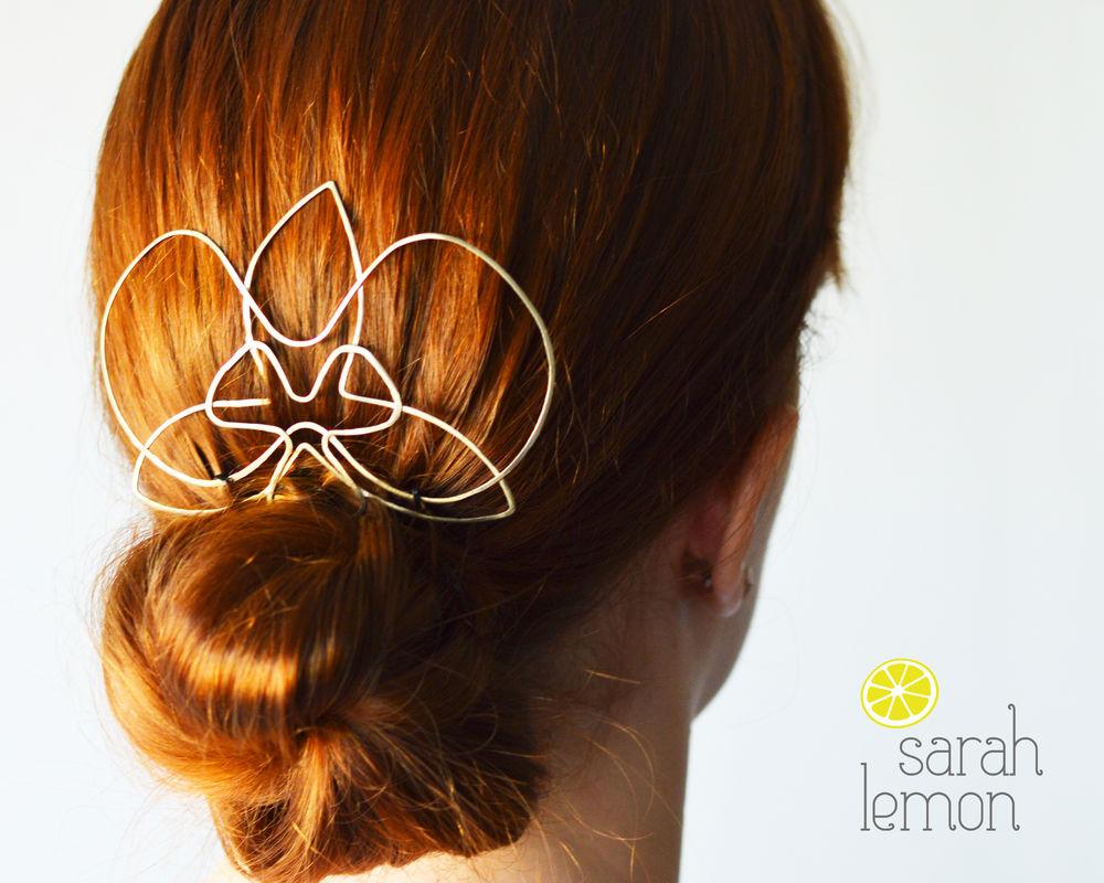 Sarah Lemon