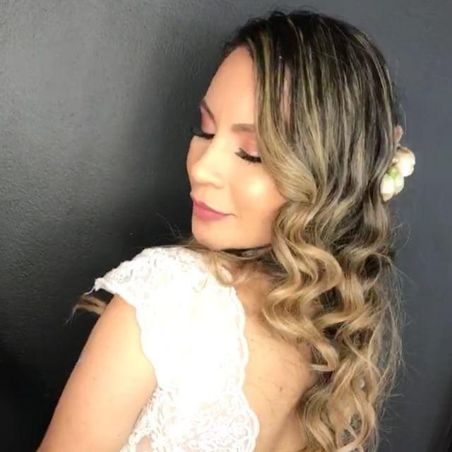Lili García Makeup Studio