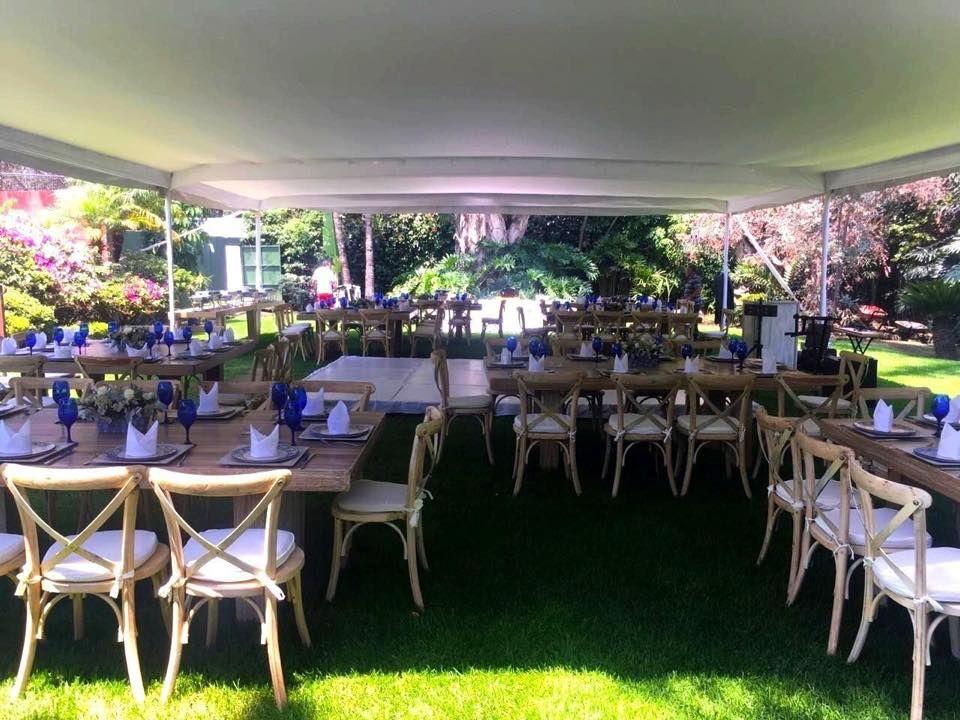 Anivude Banquetes