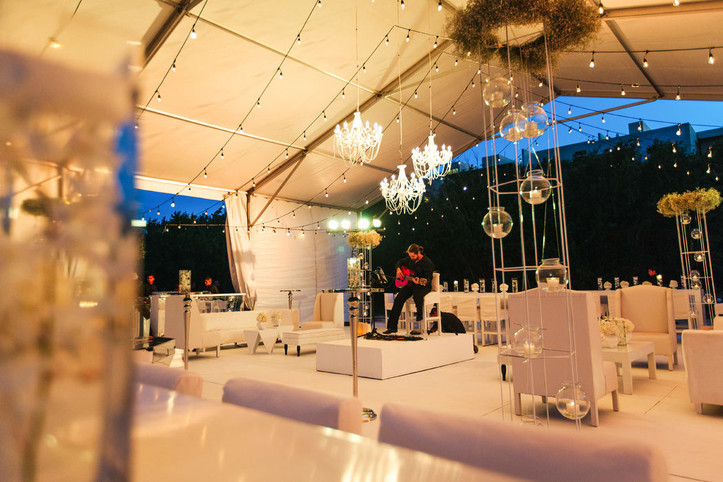 YD Dream Management - Catering