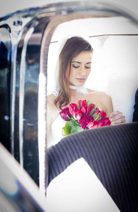 Maquilhagem:  Sisley - Helena Rubinstein - Christian Dior - Séphora - L'Óreal - Givenchy  Mini-Facil (Spa de Rosto):  Sisley - LIERAC  kabuki.ritamorim@gmail.com  fotografia: José Teixeira