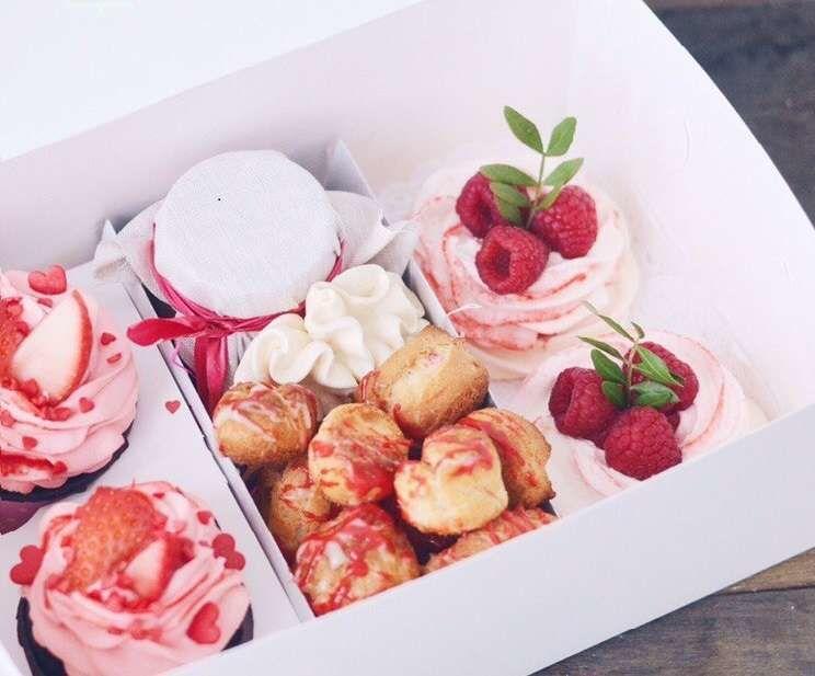 Торты На Заказ Lele Cake