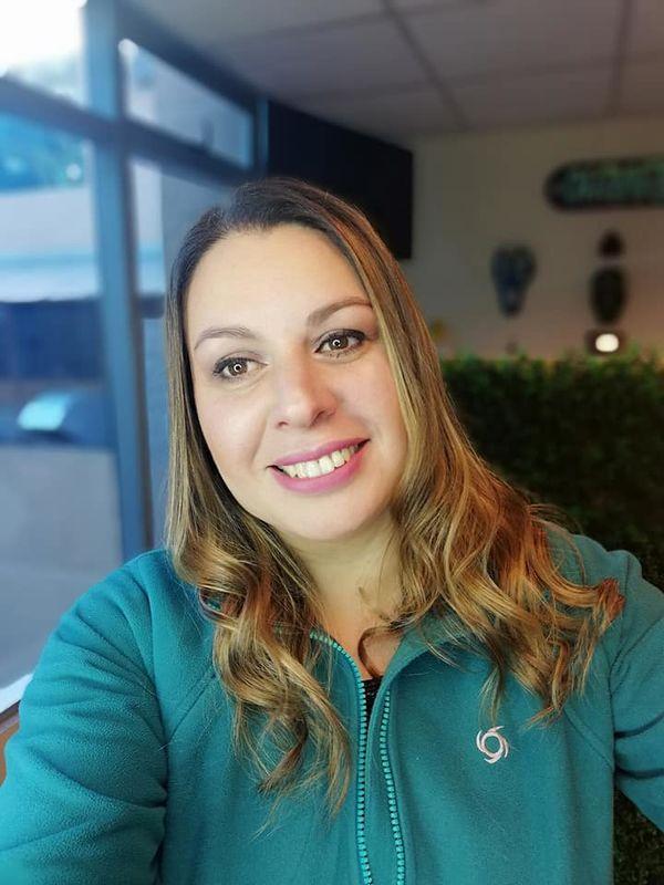Paola Herrera Estilistas & Make Up