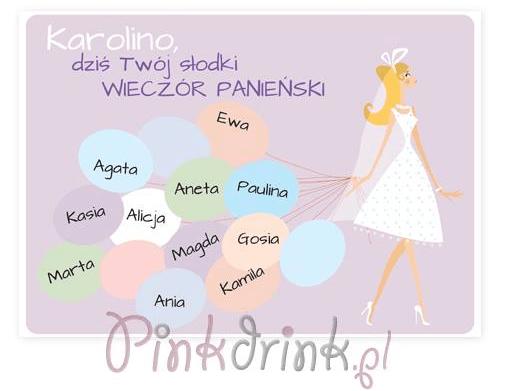 PinkDrink.pl