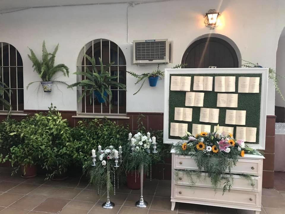 Hotel Fuente del Pino