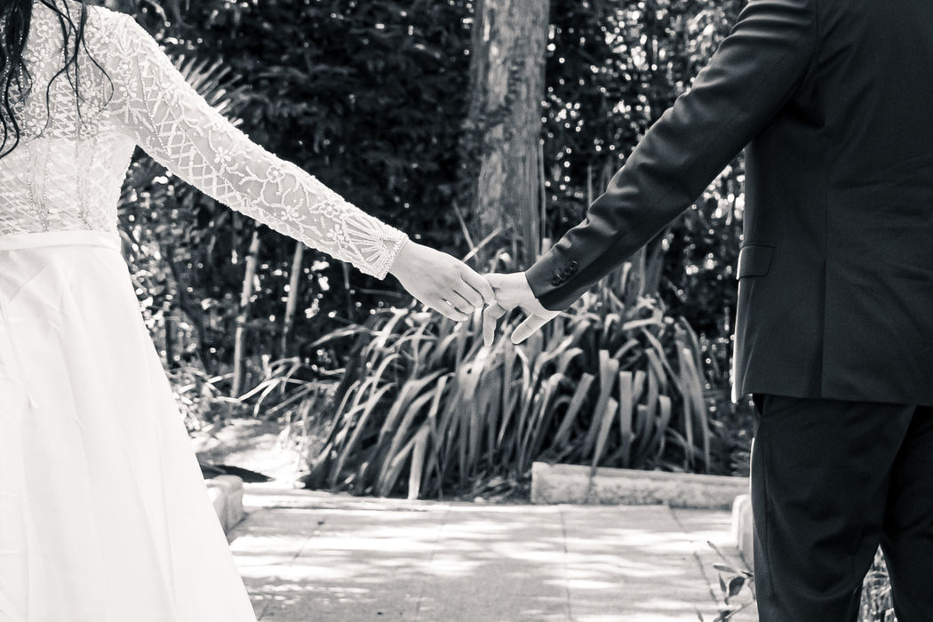 Sweet Moment Photo