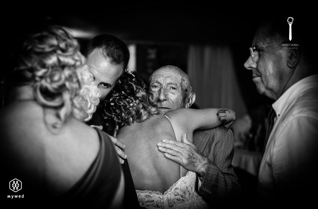 Dario Sierra Fotografia