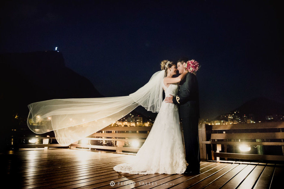 Cerimonial Mais ArtEventos - Casamento Juliane + Hugo, Rio de Janeiro