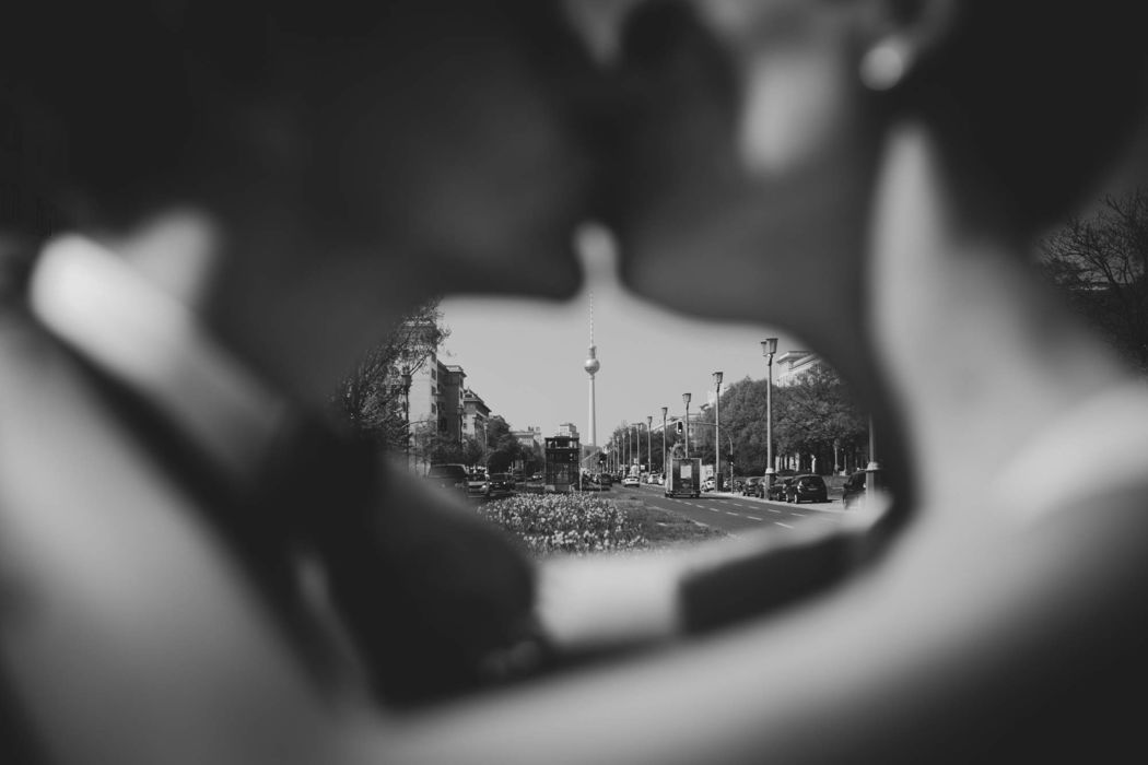 Borkh Photography