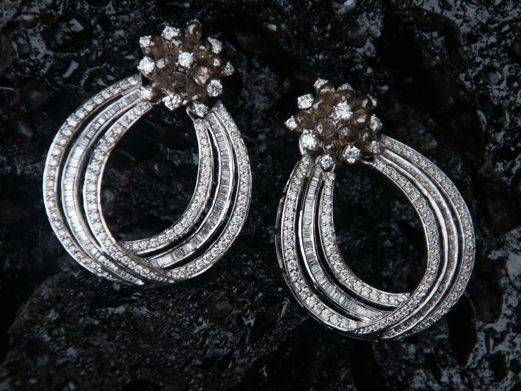 Vasundhara Jewellery