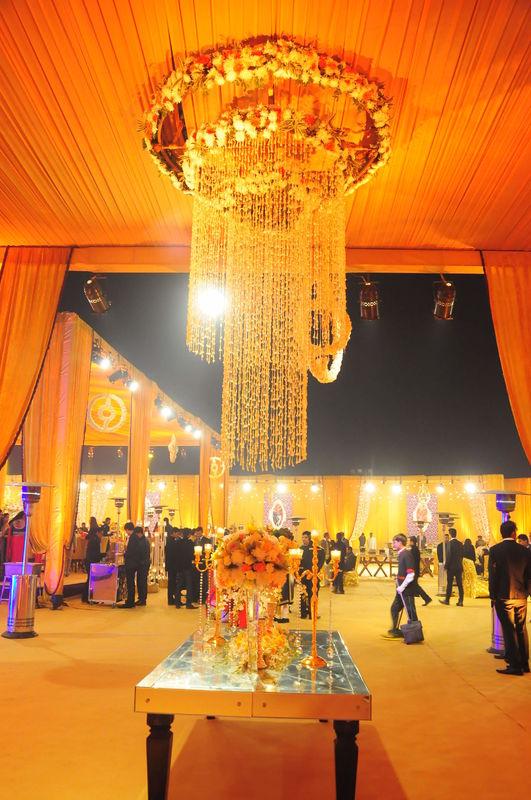 Diwas, Wedding Planner & Consultant
