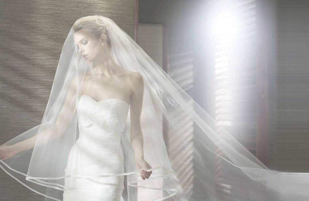 MarryGold Brautmoden