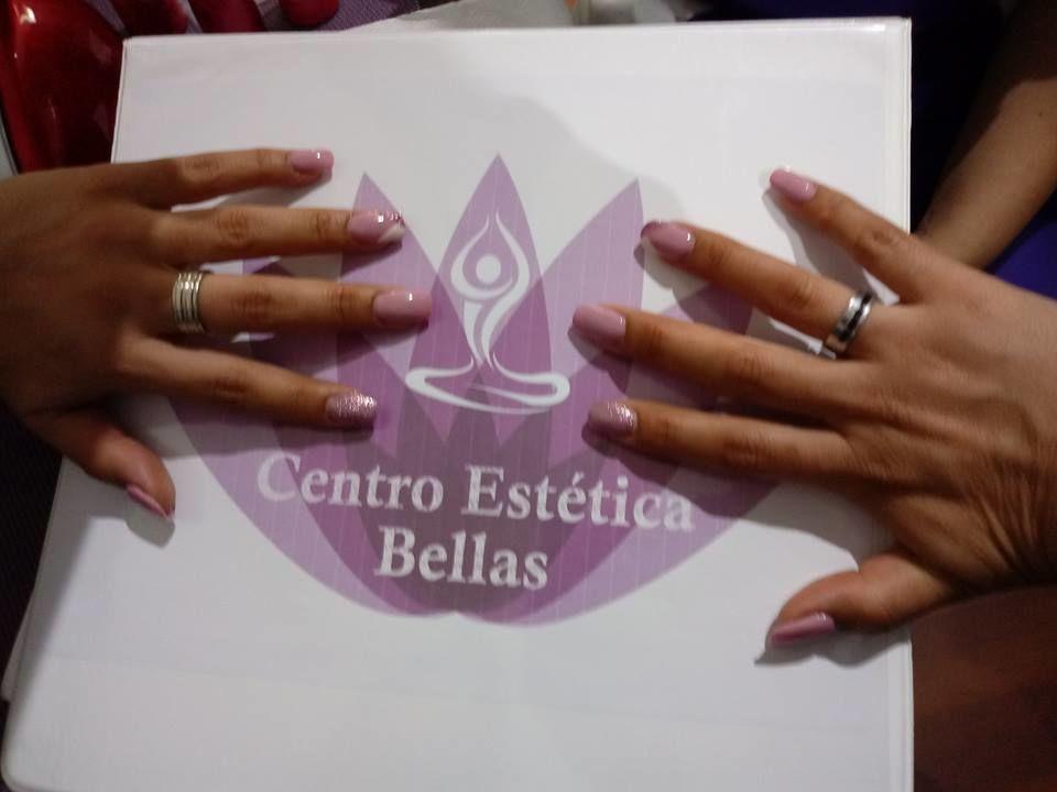 Centro de estética Bellas
