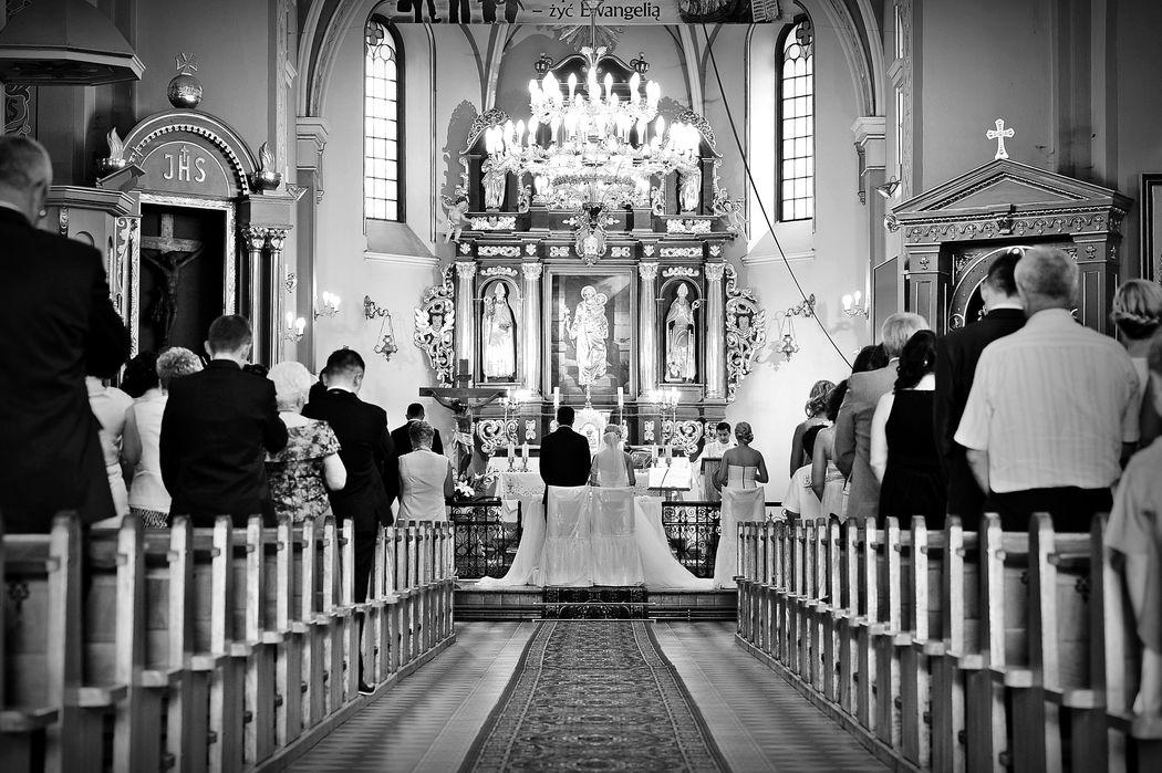 Tomasz Rutkowski Fotografia