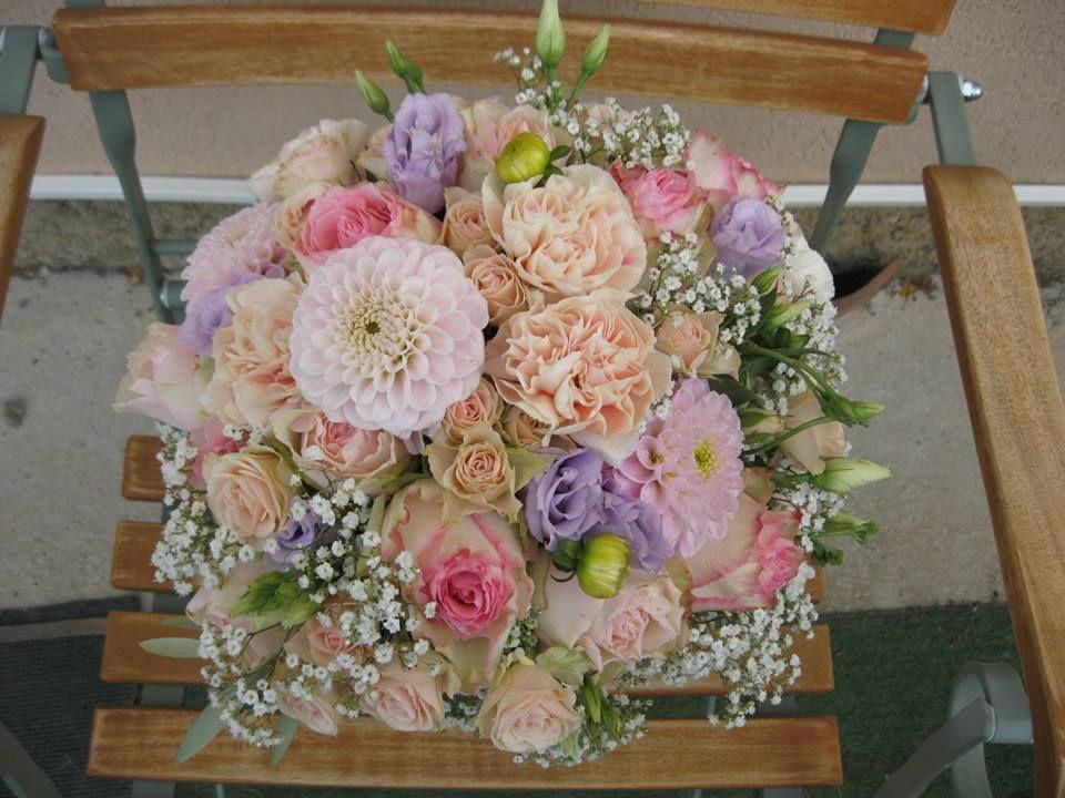 Aiyana Fleurs
