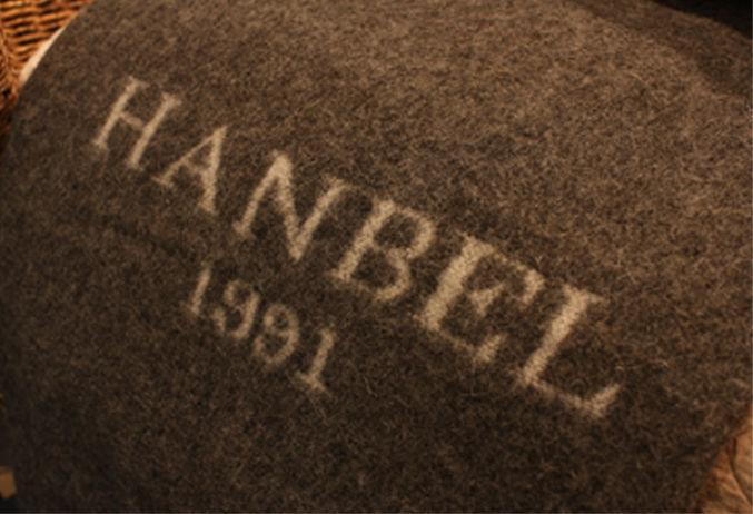 Hanbel