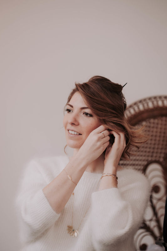 Marina Picon Photographie