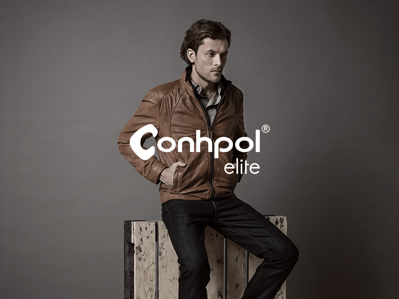 Conhpol elite