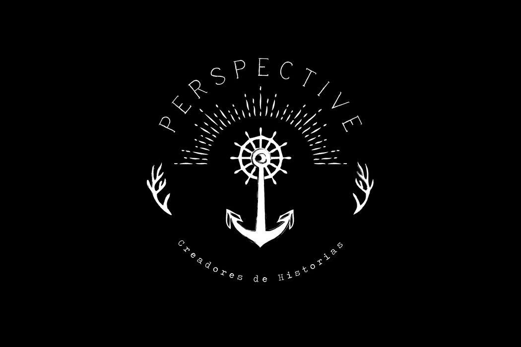 Perspective Studio