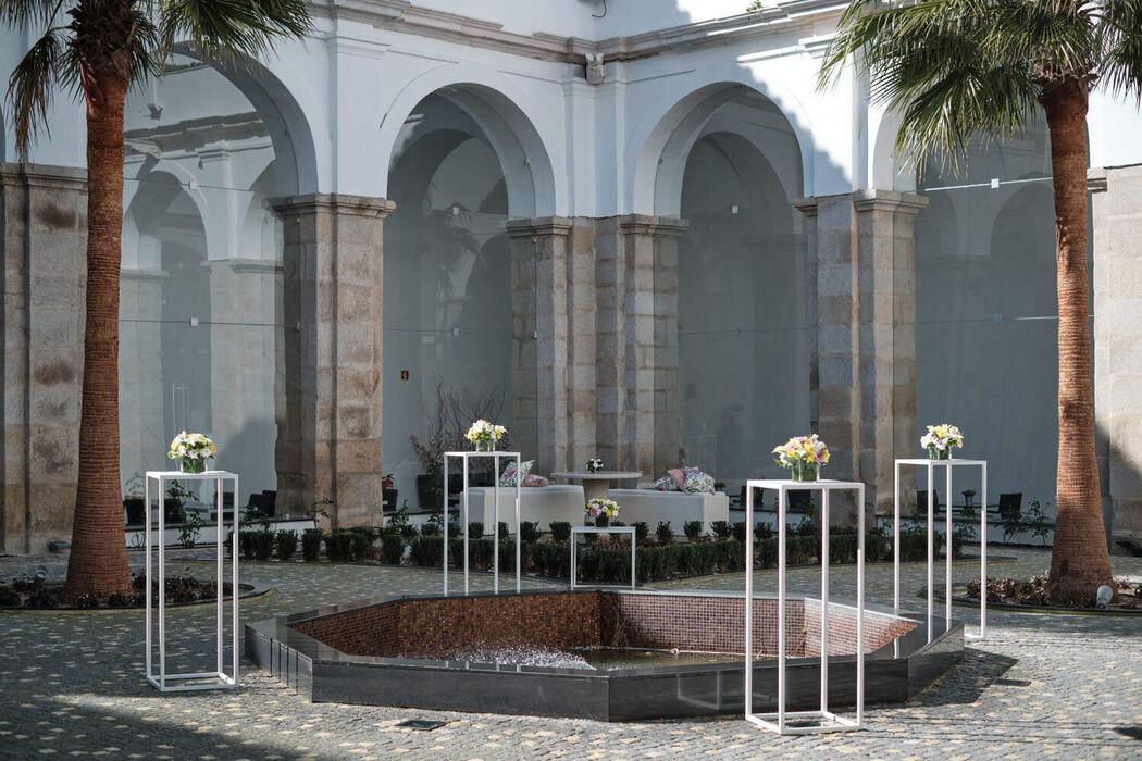 Vila Galé Collection Elvas