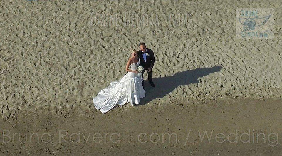 Bruno Ravera Wedding Photography