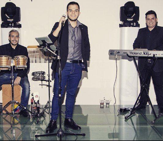 LuisfeMusic