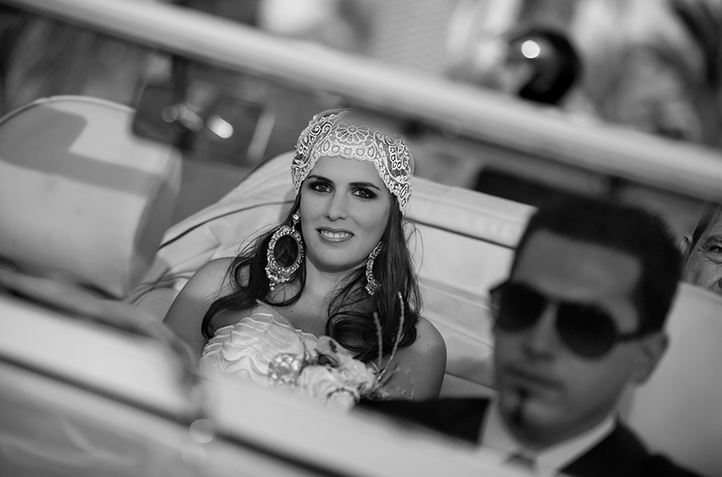 Antonio Artés Wedding Photographer