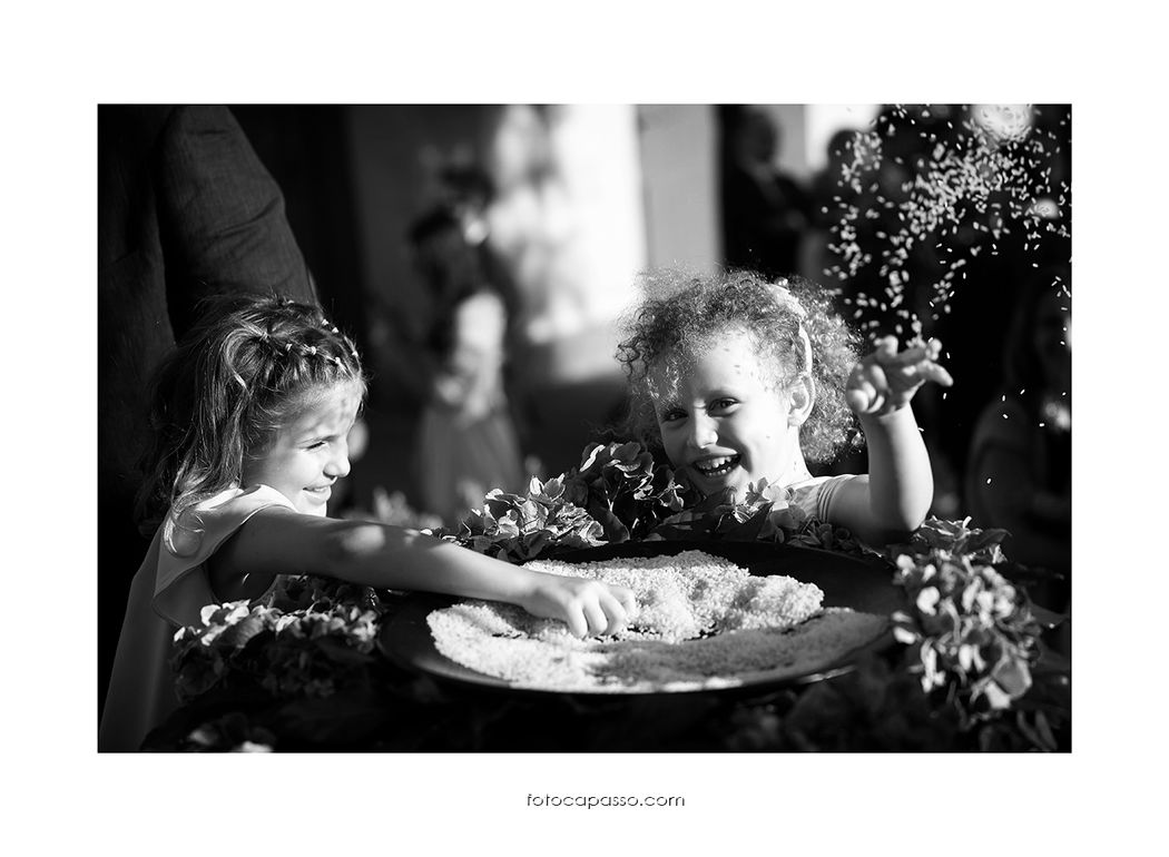 Foto Vincenzo Capasso