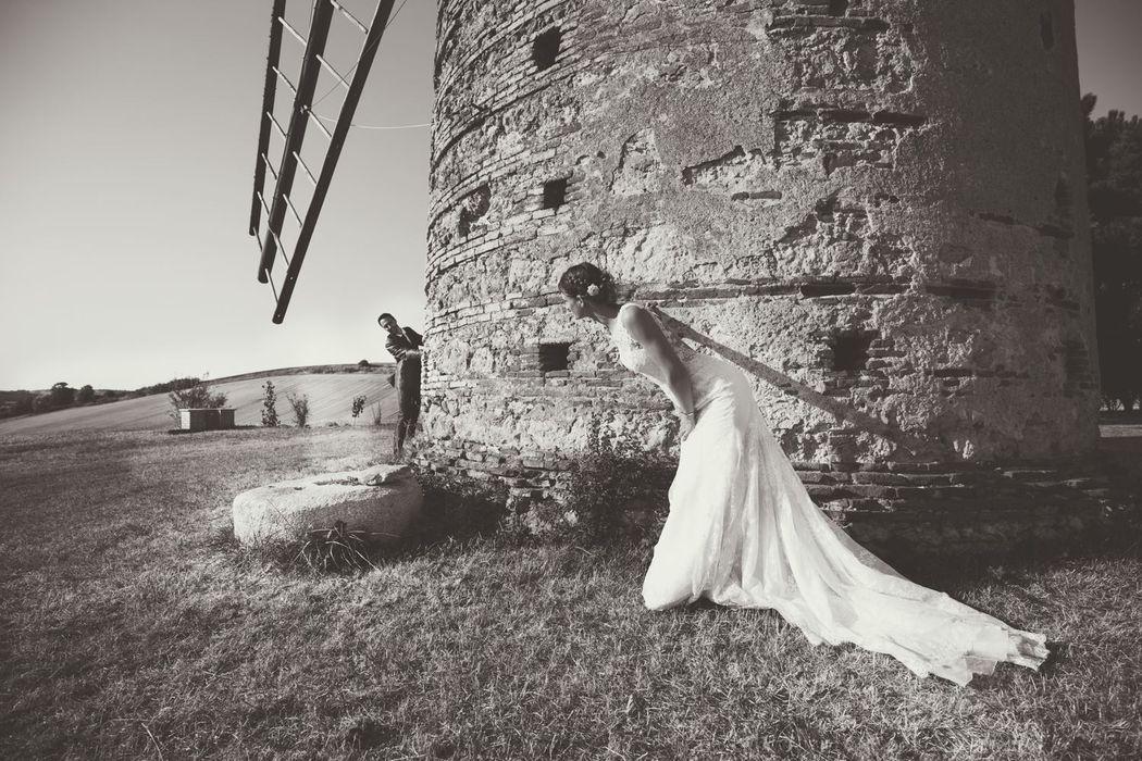 Julien Bergeaud Photographe