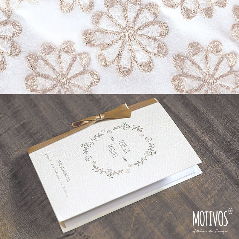 Motivos - Atelier de Design