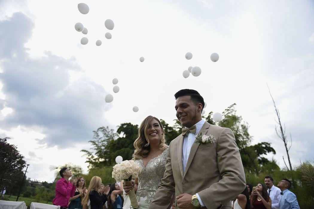 llanogrande bodas fotografos