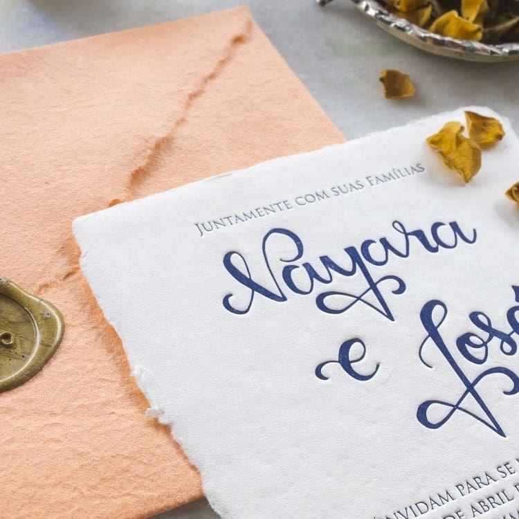 Alma Gráfica Letterpress