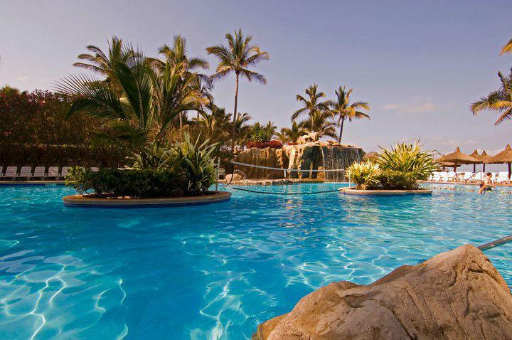 Hotel The Inn at Mazatlan
