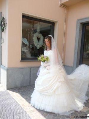 Sposami