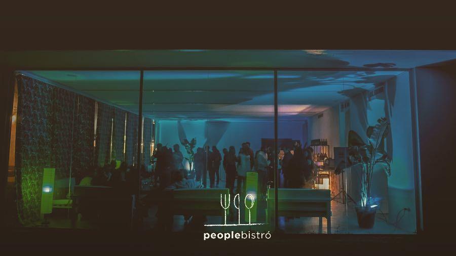PeopleBistro