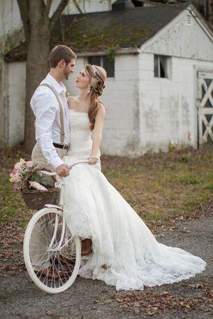 Le Royaume du Mariage