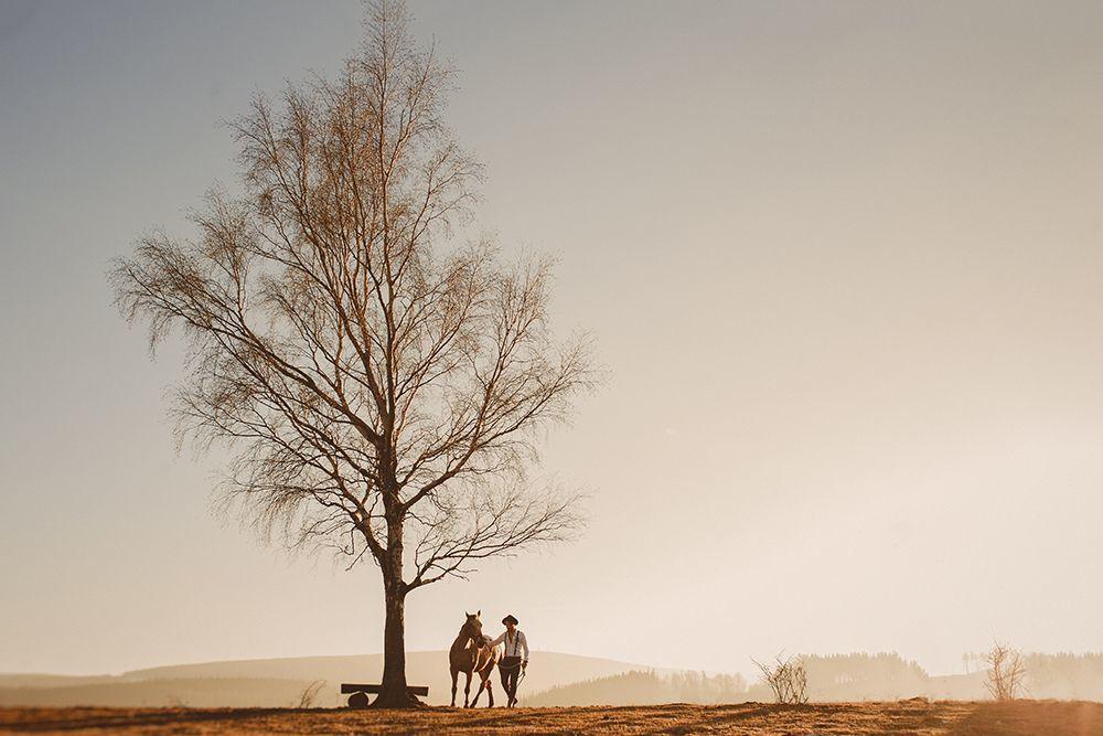 Ewa Lena Brzozowska Photography