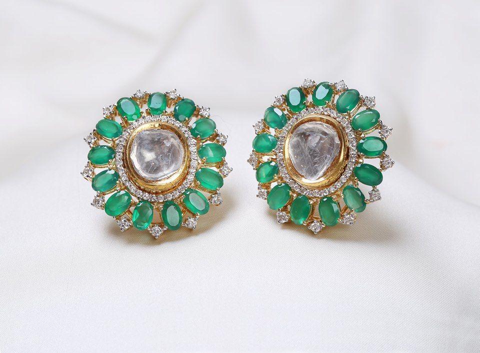Amaris Jewels