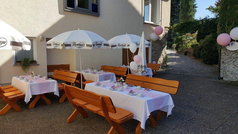 Landhaus Marsdorf
