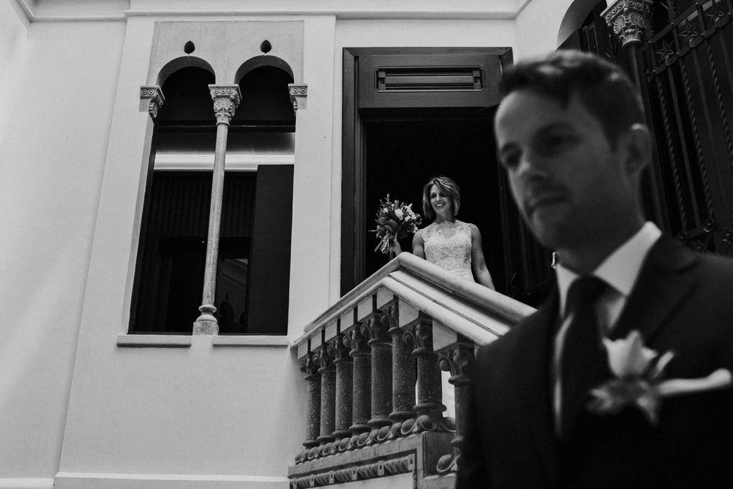 Angela Bloemsaat – Love Story Photography