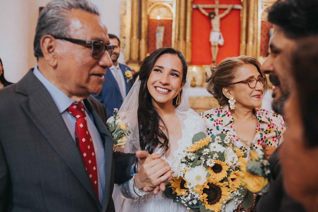 Karlos Sánchez Fotógrafos