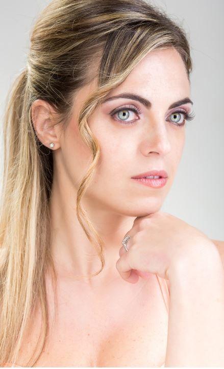Studio13 - makeup