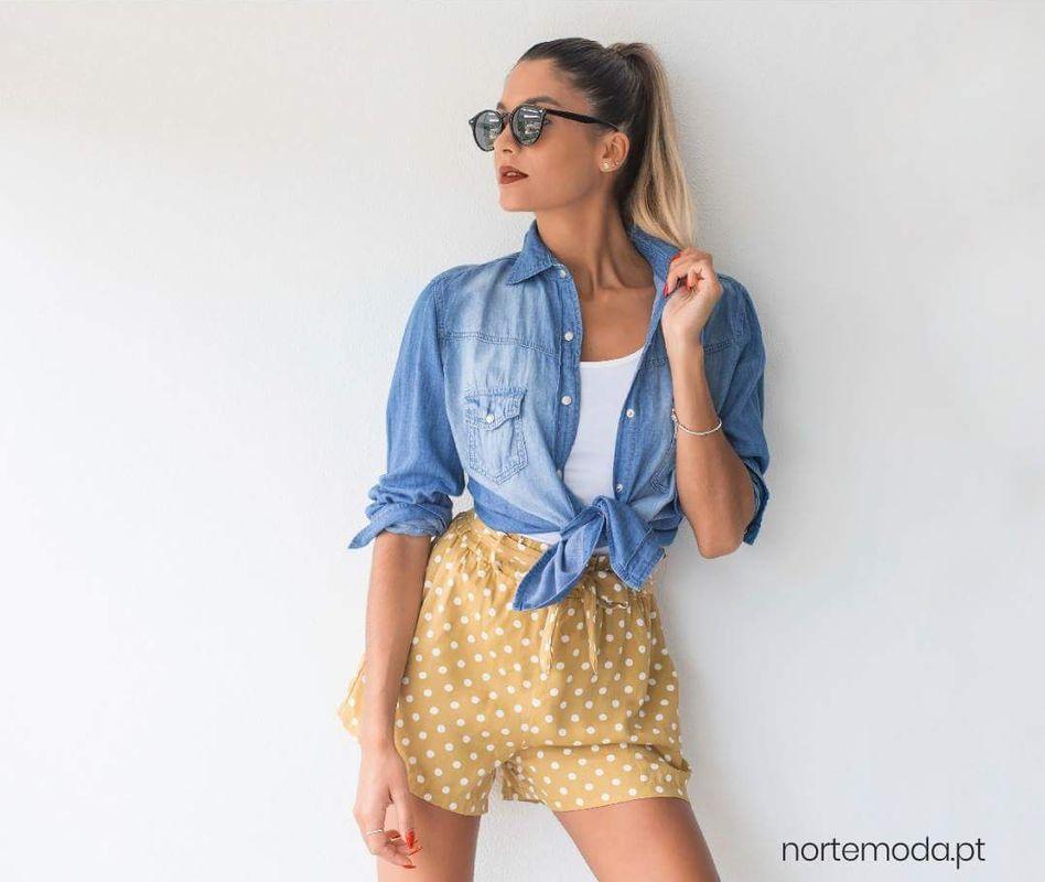 Norte Moda